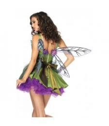 Полупрозрачные крылышки Woodland Sprite Wings