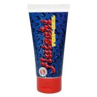 Специальная смазка для игрушек на водной основе Flutschi Toy - 50 мл.
