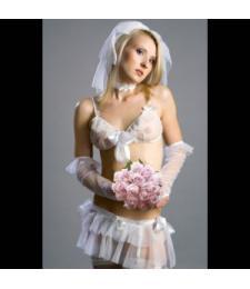 Костюм  Невеста Elle