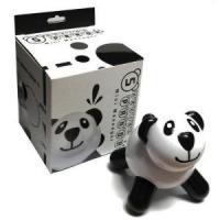 Массажёр для тела в форме панды
