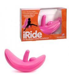 Вибратор для секс-езды iRide