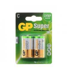 Батарейки 14А в блистере GP14A-CR2 - 2 шт.