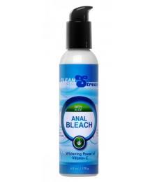 Анальный отбеливатель с витамином С Anal Bleach with Vitamin C and Aloe - 177 мл.