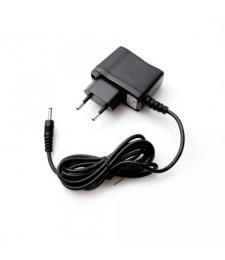 Зарядное устройство Charger 5V EU от Lelo