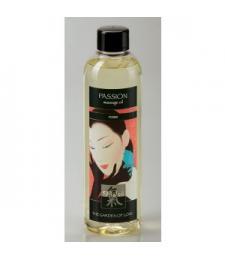 Массажное масло  Роза  - 250 мл.