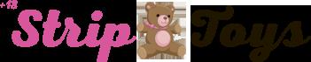 Интим-магазин StripToys.ru предлагает большой выбор вибраторов, фаллоимитаторов, анальных игрушек, духов с феромонами, секс-кукол, секс-машин, секс-мебели, вакуумных помп и многое другое. Доставка курьером, почтой и в постоматы по России. Анонимно.